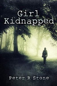 Girl Kidnapped by Peter R. Stone