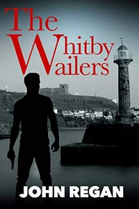 The Whitby Wailers by John Regan