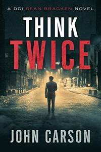 Think Twice by John Carson