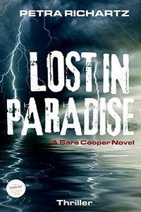 Lost in Paradise by Petra Richartz