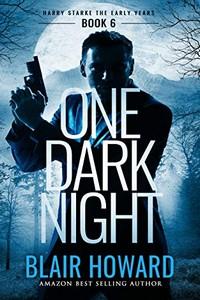 One Dark Night by Blair Howard