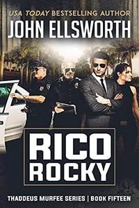 RICO Rocky by John Ellsworth