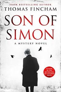 Son of Simon by Thomas Fincham