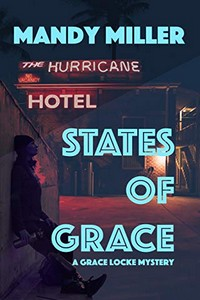 States of Grace by Mandy Miller