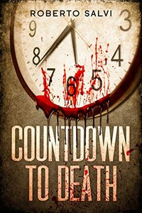 Countdown to Death by Roberto Salvi