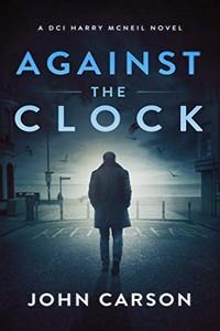 Against the Clock by John Carson