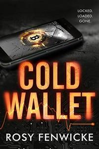 Cold Wallet by Rosy Fenwicke