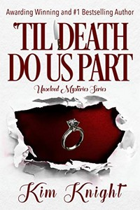Til Death Do Us Part by Kim Knight
