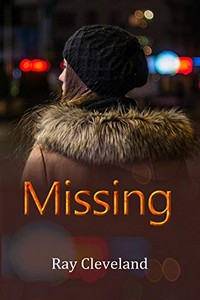 Missing by Ray Cleveland