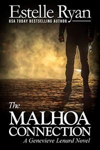 The Malhoa Connection by Estelle Ryan