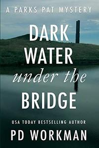 Dark Water Under the Bridge by P. D. Workman