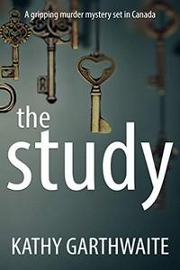 The Study by Kathy Garthwaite