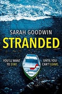 Stranded by Sarah Goodwin
