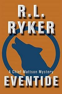 Eventide by R. L. Ryker