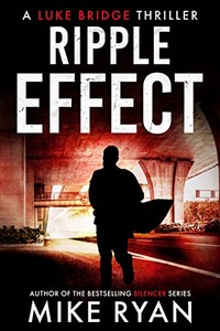 Ripple Effect by Mike Ryan