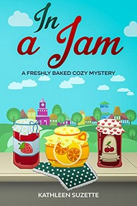 In a Jam by Kathleen Suzette