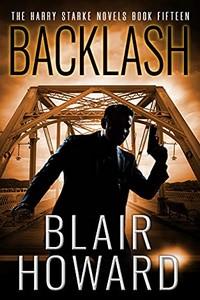 Backlash by Blair Howard
