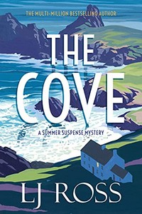 The Cove by L. J. Ross