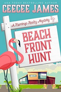 Beach Front Hunt by CeeCee James