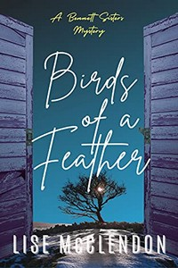 Birds of a Feather by Lise McClendon