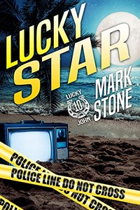 Lucky Star by Mark Stone