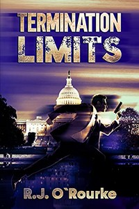 Termination Limits by R. J. O'Rourke