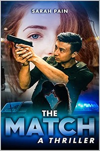 The Match by Sarah Pain
