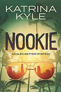 Nookie by Katrina Kyle