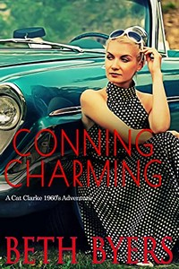 Conning Charming by Beth Byers