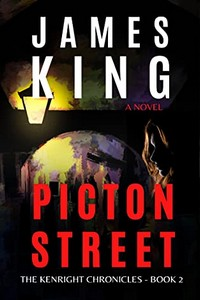 Picton Street by James King