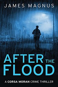 After the Flood by James Magnus