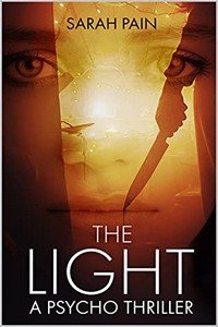 The Light by Sarah Pain